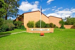 21/2 Park Road, Wallacia, NSW 2745