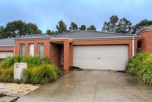 15 Sheehan Court, Ballarat, Vic 3350