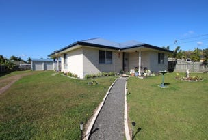 6 Golden Hind Avenue, Cooloola Cove, Qld 4580