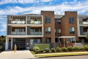7/25-27 Mamre Road, St Marys, NSW 2760