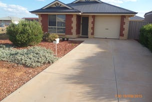 22 Fitzgerald Avenue, Whyalla Jenkins, SA 5609