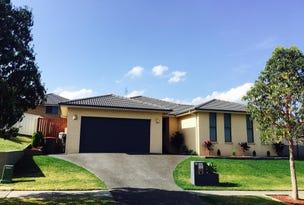 16 Northridge Drive, Cameron Park, NSW 2285
