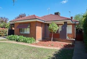 22 Halloran Street, Turvey Park, NSW 2650
