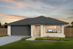 Lot 616 R1, Armstrong, Vic 3377