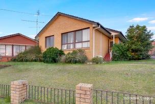 8 Howard Avenue, Churchill, Vic 3842