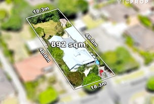 27 Shannon Street, Box Hill North, Vic 3129