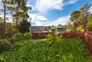 50 Curvers Drive, Manyana, NSW 2539