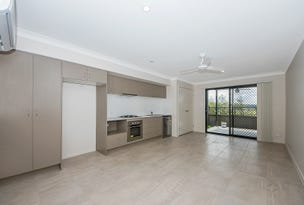1/21 Woodroffe Cr, Redbank Plains, Qld 4301