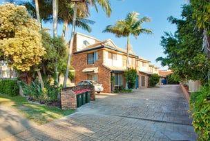 4/22 Beach Street, Kingscliff, NSW 2487