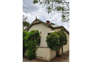 78 King Street, Alberton, SA 5014