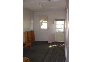 3/12 Swann Street, Port Lincoln, SA 5606