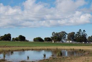 865 Woodburn-Coraki Road, Swan Bay, NSW 2471