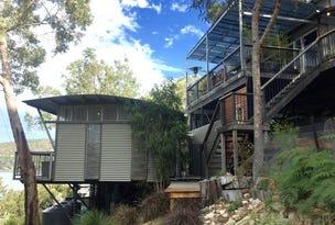 Lot 65 Kalinda Road, Bar Point, NSW 2083