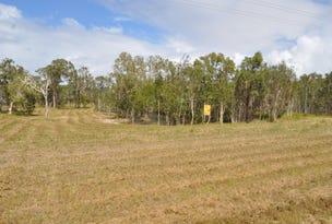 148 Bicentennial Drive, Agnes Water, Qld 4677