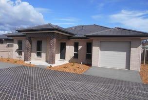5/20 Burrundulla Avenue, Mudgee, NSW 2850