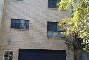 12 / 117 - 173 Gertrude Street, Gosford, NSW 2250
