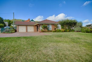 167 Mort Street, Lithgow, NSW 2790