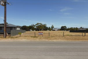 Lot 14,  10 Dease Street, Coobowie, SA 5583