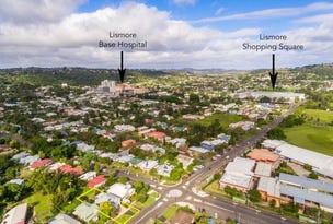 36 Hindmarsh St, Lismore, NSW 2480