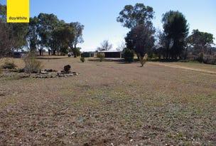 1235 Nullamanna Road, Inverell, NSW 2360