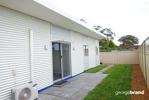 9a Vaisey Close, Kariong, NSW 2250
