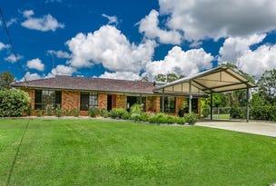 63 Myocum Downs Drive, Mullumbimby, NSW 2482