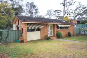 25 Evergreen Ave, Bradbury, NSW 2560