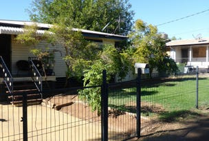 16 Delacour Drive, Mount Isa, Qld 4825