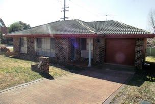 1/13 Glendower Close, Armidale, NSW 2350
