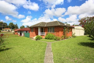 20 Parramatta Street, Nowra, NSW 2541