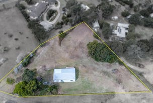 12593 New England Highway, Top Camp, Qld 4350