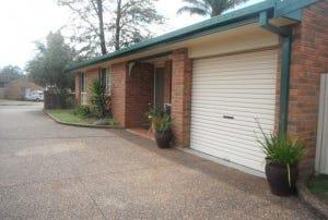 6/4 - 6 Eskdale Street, Raymond Terrace, NSW 2324