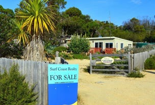 742 Gardens Road, Binalong Bay, Tas 7216