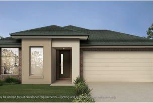 Lot 34  Golden Hillcrest Estate, Hillcrest, Qld 4118
