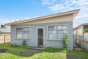 703a Windermere Street South, Redan, Vic 3350