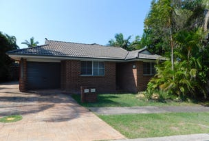 1/12 Mangobark Court, Byron Bay, NSW 2481