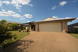 11 Riley Drive, Gracemere, Qld 4702
