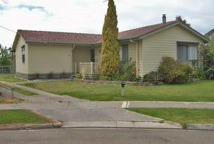 18 Phillip Street, Lakes Entrance, Vic 3909