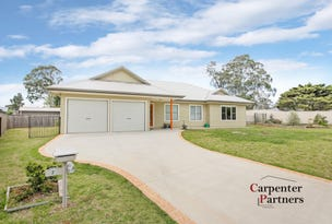 2 Paperbark Place, Bargo, NSW 2574