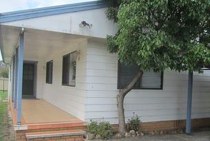 1/28 Clarence Street, Woolgoolga, NSW 2456
