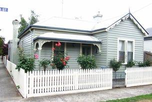 1 High Street, Ballarat, Vic 3350