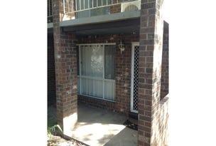 4/88 Rawson Avenue, Tamworth, NSW 2340