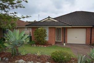 35a Heritage Drive, Kanwal, NSW 2259