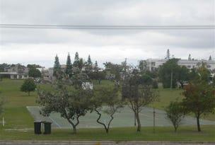 Unit 6/2 Cypress Avenue, Rainbow Beach, Qld 4581