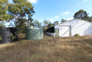 1205 Old Armidale Road, Inverell, NSW 2360