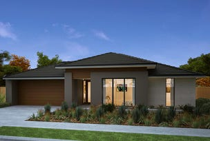 LOT 26 Mary Crescent (Rosewood Green), Rosewood, Qld 4340