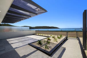 3/128 The Esplanade, Ettalong Beach, NSW 2257