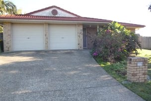 3 Streamview Crescent, Springfield, Qld 4300