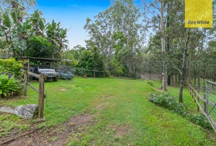 84 Summit Street, Sheldon, Qld 4157