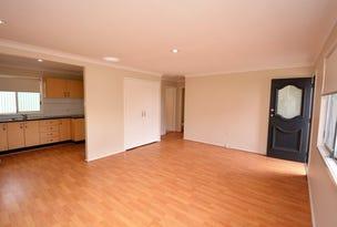 68 Catalina Avenue, San Remo, NSW 2262